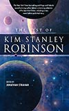 The Best of Kim Stanley Robinson