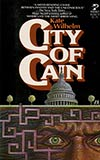 City of Cain