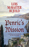 Penric's Mission