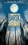 Barsk:  The Elephants' Graveyard