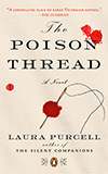 The Poison Thread