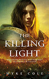 The Killing Light