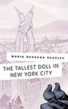 The Tallest Doll in New York City