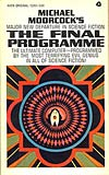 The Final Programme