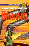 The Drylands