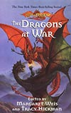 The Dragons at War