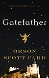 Gatefather