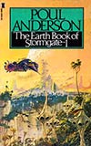 The Earth Book of Stormgate 1