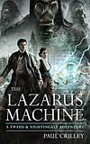 The Lazarus Machine