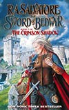 The Sword of Bedwyr