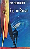 R is for Rocket