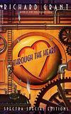Through the Heart