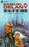 The Fall of the Towers