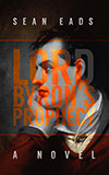 Lord Byron's Prophecy