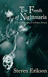 The Fiends of Nightmaria