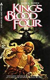 King's Blood Four