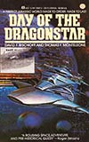 Day of the Dragonstar