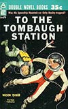 To the Tombaugh Station