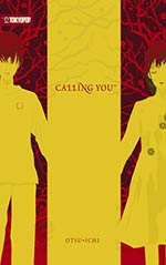 Calling You