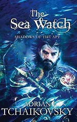 The Sea Watch