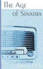 The Age of Sinatra