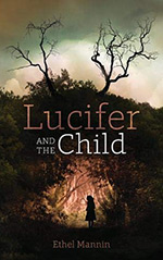 Lucifer and the Child