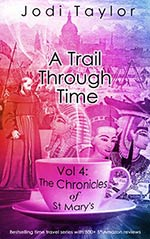 A Trail Through Time