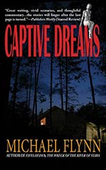 Captive Dreams