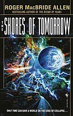 The Shores of Tomorrow