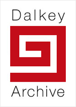 Dalkey Archive Press